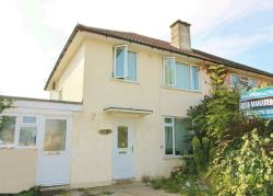 Semi Detached House To Let  CAMBRIDGE Cambridgeshire CB5