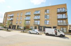 Flat To Let  CAMBRIDGE Cambridgeshire CB2