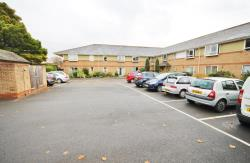 Flat For Sale  Millcroft Court Cambridgeshire CB1