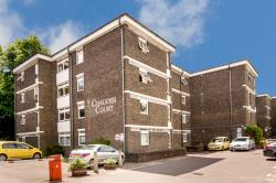 Flat For Sale  Chaucer Court Kent CT1