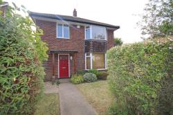 Detached House To Let  Canterbury Kent CT2