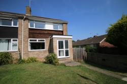 Terraced House To Let  Canterbury Kent CT2