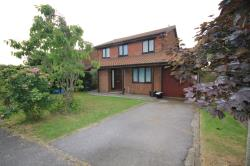 Detached House To Let  Kent Kent CT2