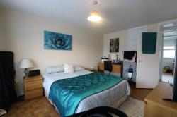 Flat For Sale  Malvern Court Gwent CF3