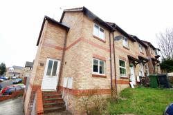 Terraced House To Let  Thornhill Glamorgan CF14