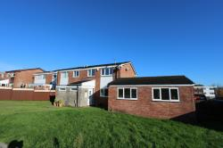 Terraced House To Let  Pentwyn Glamorgan CF23