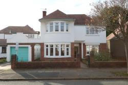 Detached House To Let  Heath Glamorgan CF14