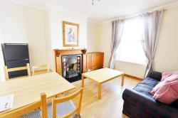 Terraced House For Sale  Roath Glamorgan CF24