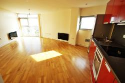 Flat To Let  Altolusso Glamorgan CF10