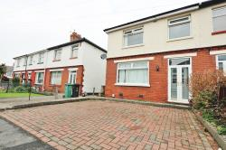 Semi Detached House To Let  Rumney Gwent CF3