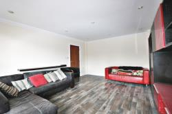 Flat To Let  Ty Windsor Glamorgan CF64