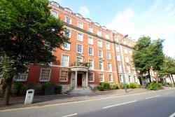 Flat For Sale  Dunraven House Glamorgan CF10