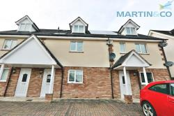 Flat To Let  Monmouth Monmouthshire NP25