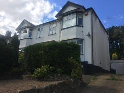 Semi Detached House To Let  Caterham Surrey CR3