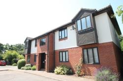 Flat To Let  Great Totham Essex CM9