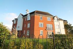 Flat To Let  Chelmsford Essex CM3