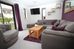 Flat For Sale  Kerby Rise Essex CM2