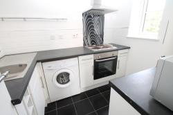 Flat To Let  Essex Essex CM3