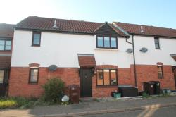 Terraced House To Let  Chelmsford Essex CM3