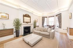 Flat To Let  Chelsea Greater London SW3