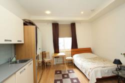 Flat To Let  Beaufort Gardens Greater London SW3