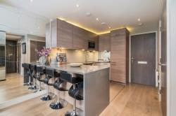Flat For Sale  Counter House Greater London SW6