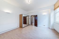 Detached House To Let  Cornwall Gardens Greater London SW7