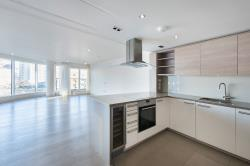 Flat For Sale  Fulham Greater London SW6