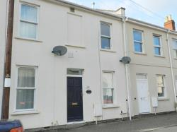 Terraced House For Sale  St Pauls Gloucestershire GL51
