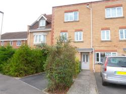 Other To Let  Room 1 22 Triscombe Way Gloucestershire GL51