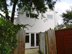 Detached House To Let  Cheltenham Gloucestershire GL52