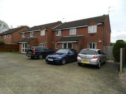 Flat To Let  Up Hatherley Gloucestershire GL51