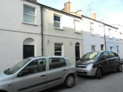 Terraced House For Sale  CHELTENHAM Gloucestershire GL50