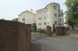 Flat For Sale  Lansdown Gloucestershire GL50