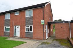Flat To Let Calow Chesterfield Derbyshire S44