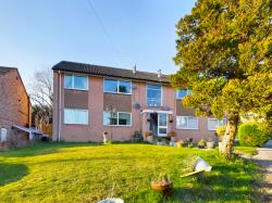 Flat For Sale  Chesterfield Derbyshire S42