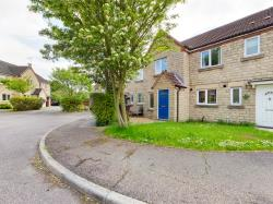 Other To Let  Clowne Derbyshire S43