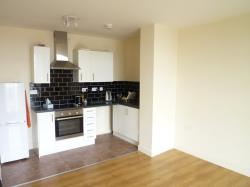 Flat To Let  Flat 6 Leicestershire LE67