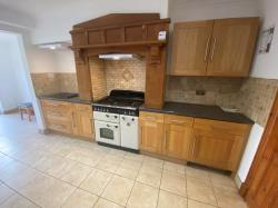 Other To Let  Hugglescote Leicestershire LE67