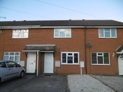 Other To Let  Swadlincote Derbyshire DE11