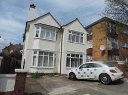 Other To Let  Leicester Leicestershire LE3
