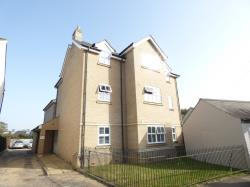 Flat For Sale  Alexandra Road Essex CO3