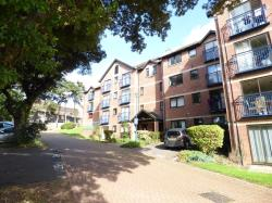 Flat To Let  Claremont Heights Essex CO1