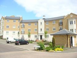 Flat To Let  Aerofoil Grove Essex CO4