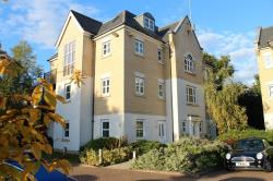 Flat For Sale  Bartholomew Court Essex CO4