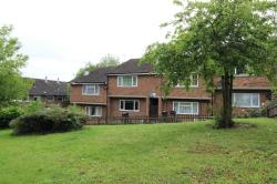 Flat To Let  Greenstead Essex CO4