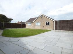 Detached Bungalow To Let  Colchester Essex CO7