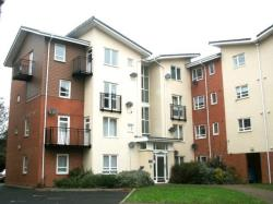 Flat To Let Sandy Lane Coventry West Midlands CV1