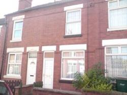 Detached House To Let  Great Heath West Midlands CV6
