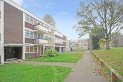 Flat For Sale  Ifield West Sussex RH11